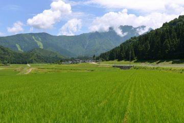 MOTAおすすめ ドライブでめぐる新潟県の温泉地4選と露天風呂付き高級温泉旅館