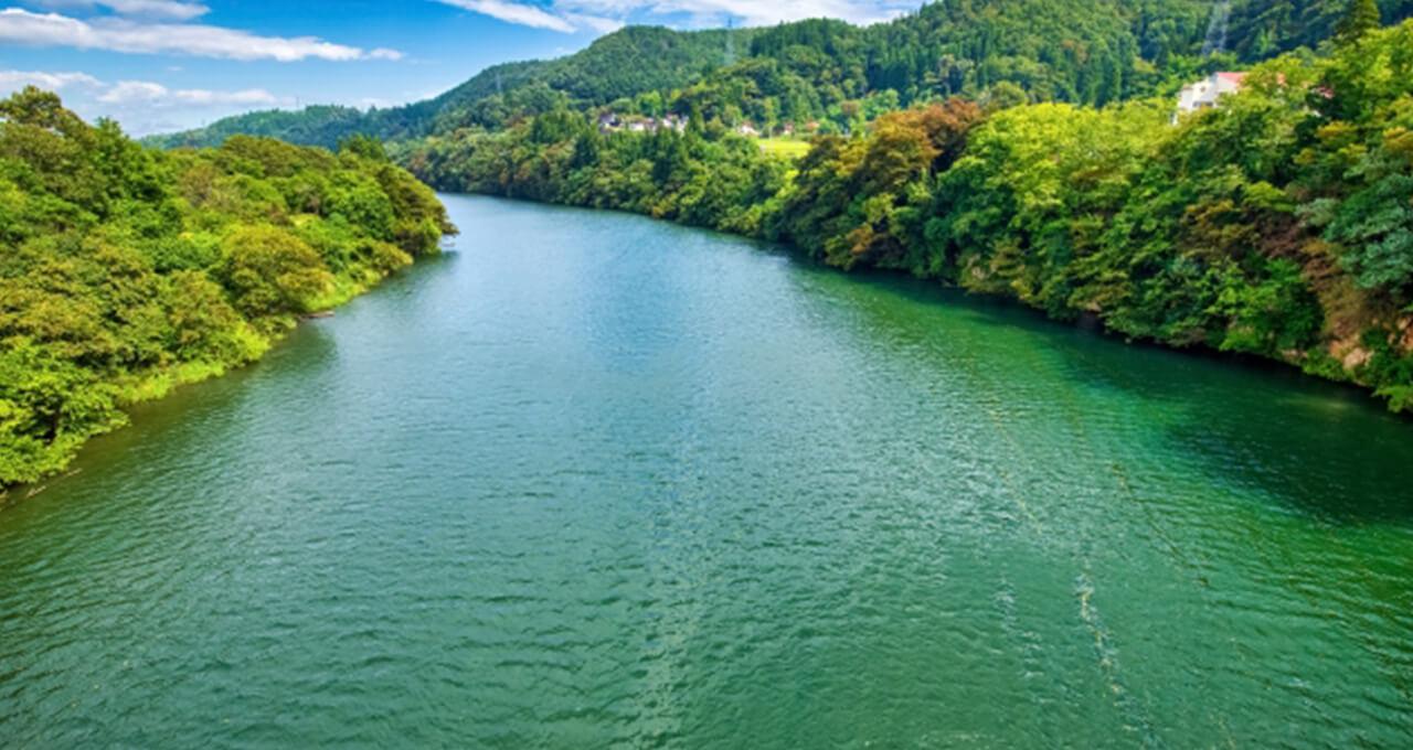MOTAおすすめ 山形県の人気温泉地4選と露天風呂付き高級旅館